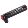 KCNC KOT07 Mini Handpumpe 90° schwarz